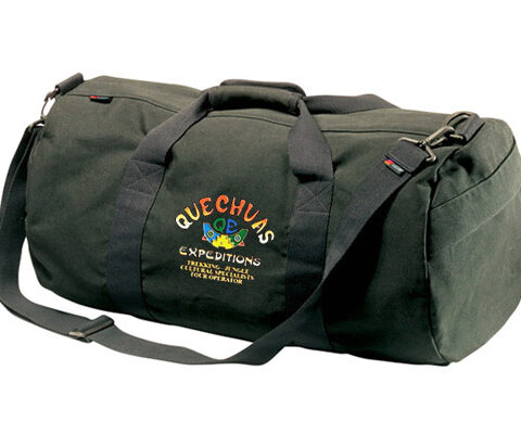 duffel-bags-480x400 Inca Trail Camping Equipment