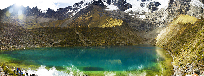 humantay-lake-full-day Salkantay Humantay Lake 1 Day