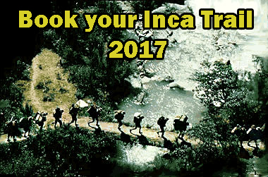 inca-trail-quechuas-expeditions