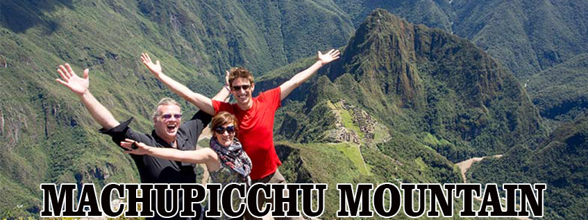 machupicchu-mountain-by-quechuas-expeditions Salkantay Trek 5D/4N(Classic)