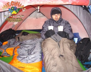 quechuas camping equipment2