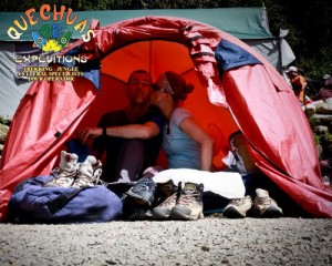 quechuas camping equipment5