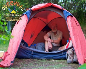 quechuas camping equipment6