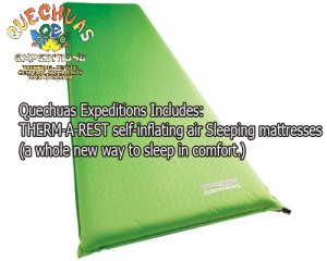 quechuas camping equipment9