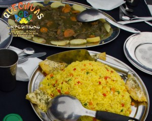 quechuas food3