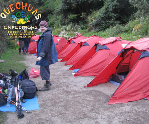 quechuas-camping-equipment1-480x400 Inca Trail Camping Equipment