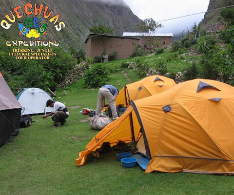 quechuas-camping-equipment4-480x400 Inca Trail Camping Equipment