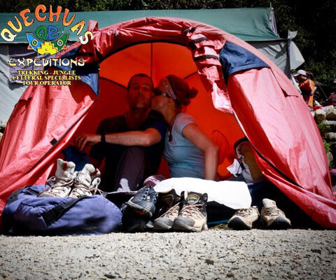 quechuas-camping-equipment5-480x400 Inca Trail Camping Equipment