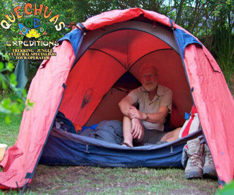 quechuas-camping-equipment6-480x400 Inca Trail Camping Equipment