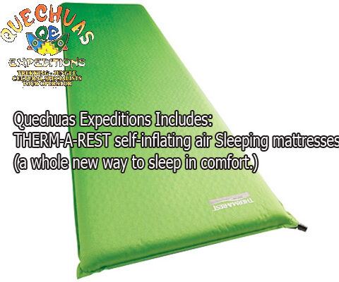 quechuas-camping-equipment9-480x400 Inca Trail Camping Equipment