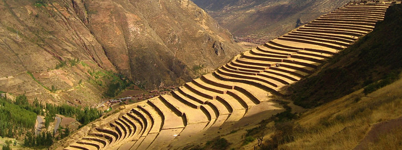 sacred-valley-of-the-inkas1 Cusco rainbow mountain Mapi 5D/4N (Classic)