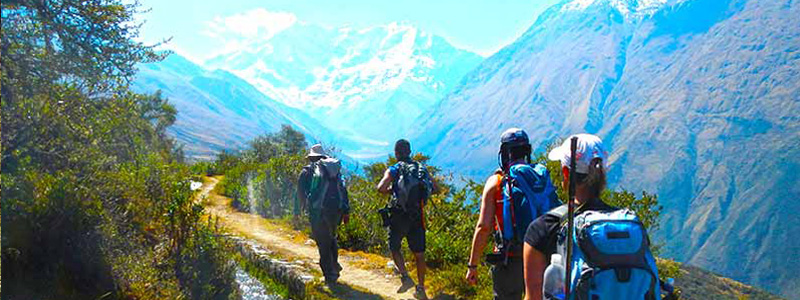 salkantay-trek-by-quechuas-expeditions-1 Salkantay (Hiking - Biking - Zip Lining) 5/D 4/N (new)