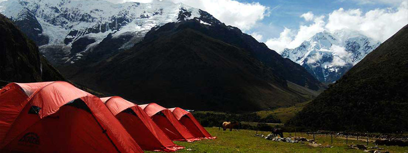 salkantay-trek-by-quechuas-expeditions-2 Salkantay Trek 5D/4N(Classic)