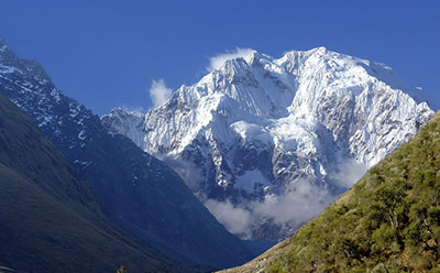 salkantay-trek-quechuasexpeditions