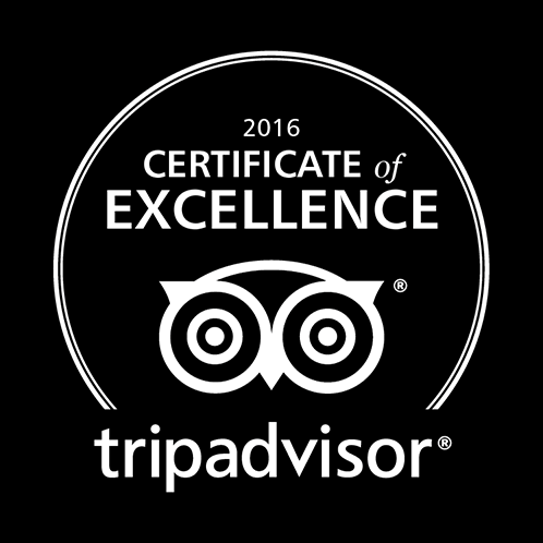 trip-advisor-certificate-of-excellence