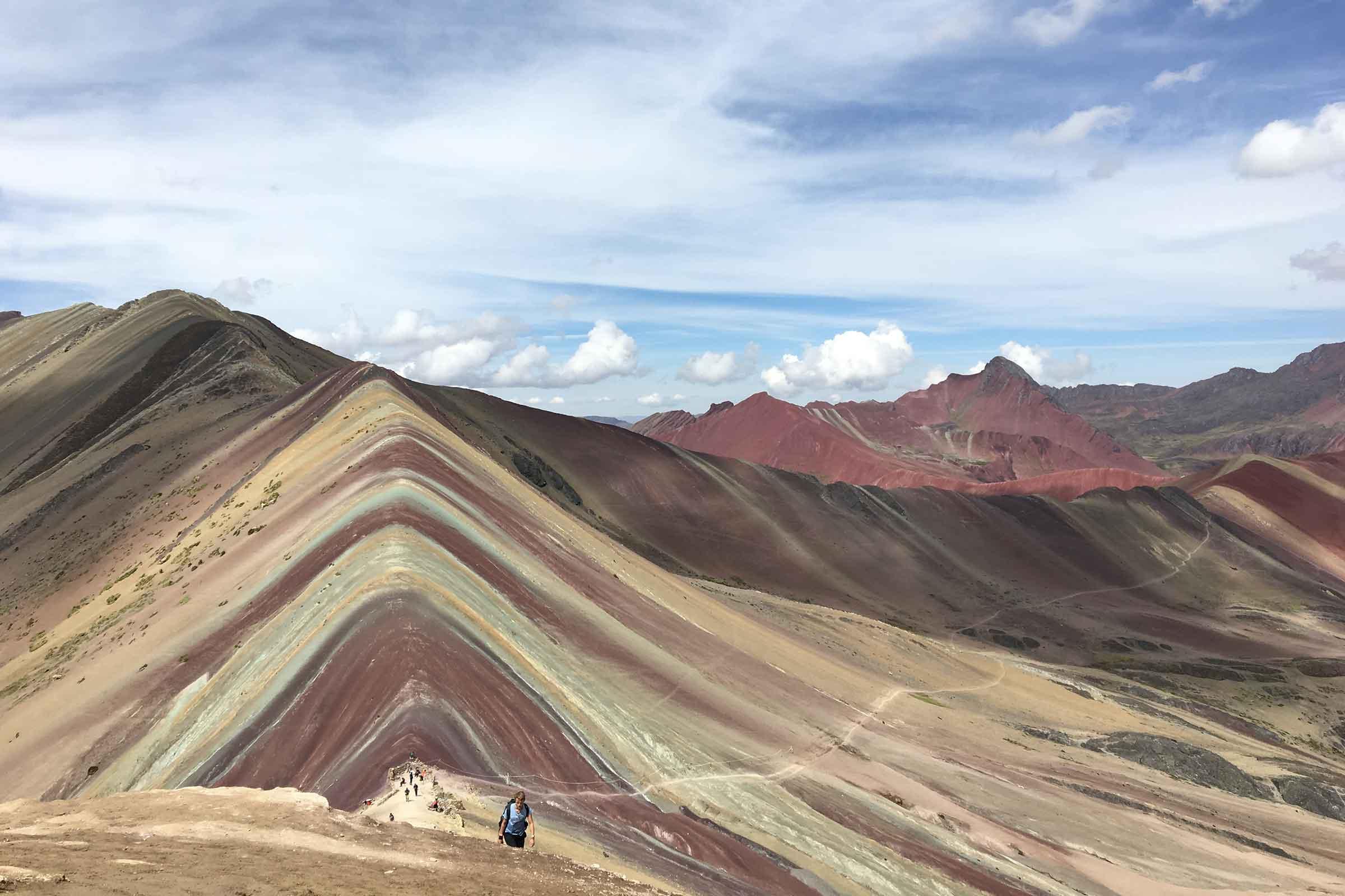 Rainbow-mountain-trek-Quechuas-Expedition