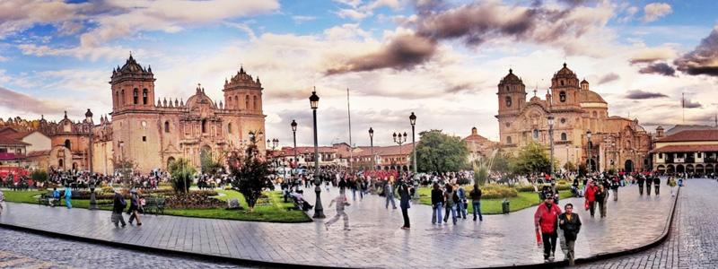 cusco-city1