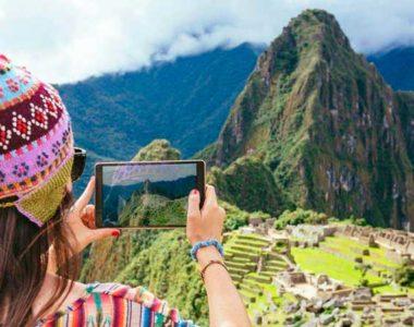 Machu Picchu by Bus 3D/2N