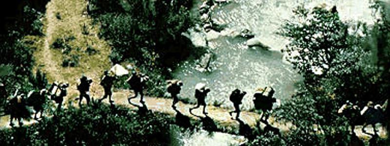 inca-trail-peru-2