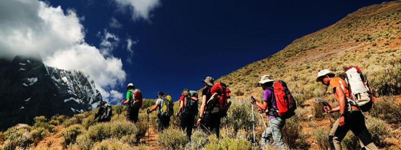 inca-trail-peru-3
