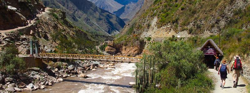 inca-trail-peru-4